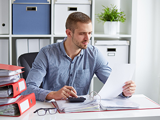 Calcolo Rata Finanziamento Agos: simula online il tuo prestito