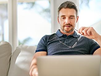 Finanziamenti Online Agos: puoi ottenere fino a 30.000€ in 48h