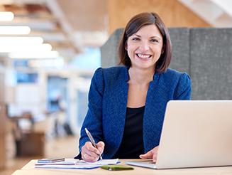 Prestiti a Dipendenti Pubblici e Privati: richiedili con Agos