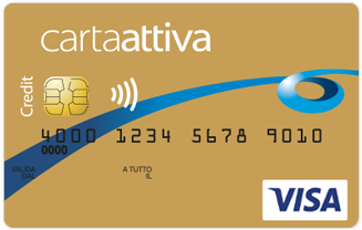 cartaattiva-gold-327x208.jpg