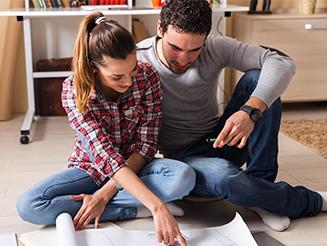 Finanziamento online dating