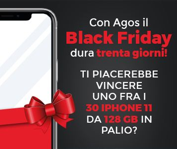 NEWS_BLACKFRIDAY_.jpg