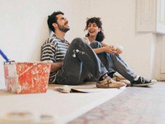 Prestiti online agos richiedi il tuo finanziamento personale for Finanziamenti online